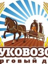 Mukovozov Торговый Дом
