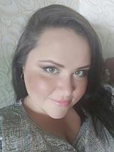 Екатерина Савенко