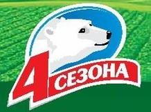 4 Сезона