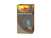 Чай Липтон - весь ассортимент