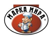 """""""Марка Мира"""""""