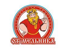 """""""От Мельника"""""""