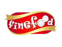 ТМ Fine Food